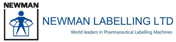 Newman Labelling Systems Logo